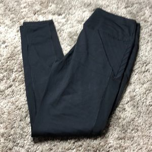 Victoria secret leggings